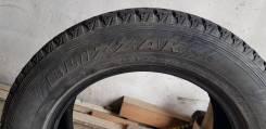 Bridgestone Blizzak DM-Z3, LT225/65R18