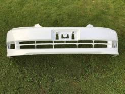 Передний бампер JZX110