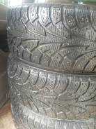 Hankook Winter i*Pike, 225/60 R17