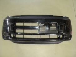 Бампер передний Honda Life
