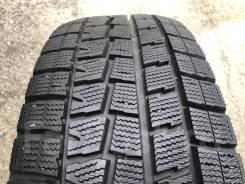 Dunlop Winter Maxx, 205/65 R16