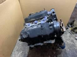 Двигатель Mitsubishi Debonair S11A 6G71 1989-1992