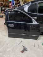 Продам дверь передняя правая Toyota aristo jzs 161