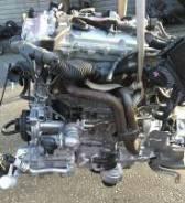 Двигатель Lexus IS300h AVE30 2AR-FSE под заказ 20дней
