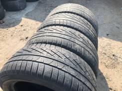 Pirelli, 235/55 R17