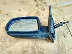 Зеркало левое Kia Rio 2005-2011