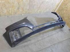 Бампер передний AUDI A5/S5 (8W6807065KGRU)