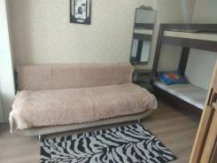 Сдам 2–комнатную квартиру в коттедже !. От агентства недвижимости или посредника