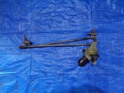 Механизм дворников Subaru Legacy BG-5/BD-5