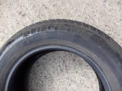 Bridgestone Dueler H/T, 215/65R16 98S