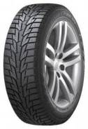 Hankook Winter i*Pike RS W419, 215/60 R16 99T XL TL