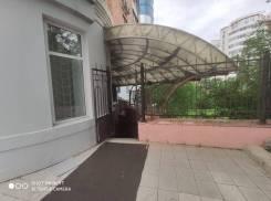 Супер помещение под офис, парикмахерскую, салон красоты. Улица Ленина 13, р-н Центральный, 119,0кв.м.