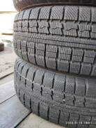 Toyo Winter Tranpath MK4, 205/65 R15