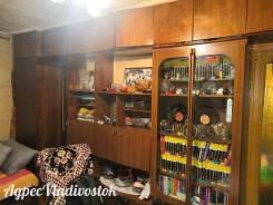 2-комнатная, улица Корнилова 1. Столетие, проверенное агентство, 42,7кв.м. Интерьер