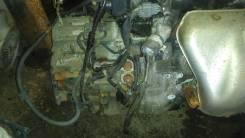 Автомат на Honda Torneo, Accord cf4 MCJA