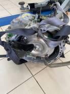 АКПП Toyota Vista 3S-FSE U240E-02A Контрактная (Кредит. Рассрочка)