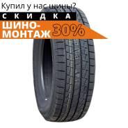Goform W705, 205/70/15