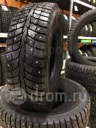 Laufenn I FIT Ice, 265/60 R18 110T