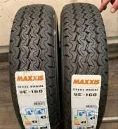 Maxxis UE-168