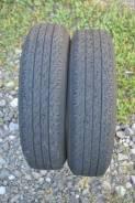 Bridgestone Ecopia R680, 155/70R12