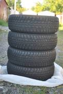 Roadstone Winguard 231, 195/65R15