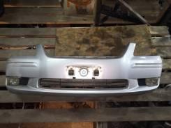 Бампер передний Toyota Premio ZZT-240