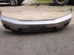 Бампер Honda CRV RD1 передний