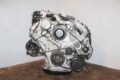 Двигатель G6DB для Хендай Грандер / Соната 3.3 235 л. с. – из Кореи