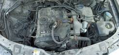ДВС VW AWM 1,8T с навесным