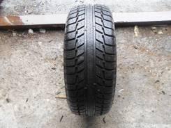 Michelin Primacy Alpin PA3, 215/45 R17 87H