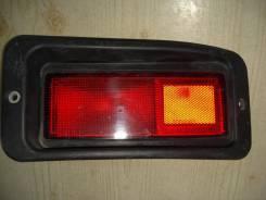 Стоп правый Mitsubishi Pajero Sport 1 1998-2008 1149212