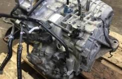 АКПП 4WD Lexus RX/harrier 30 (U151F-01B)