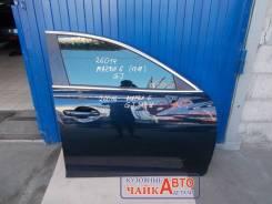 Дверь передняя правая Mazda 6 GJ 2012-2019г