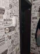 2-комнатная, улица Красномосковская 21. Железнодорожный, агентство, 45,0кв.м.