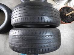 Goodyear Eagle LS2, 225/55/18