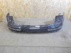 Бампер задний AUDI Q5 [80A] (80A807067AGRU)
