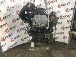 Двигатель QR25 Nissan X-Trail T30 2,5 л 169 л. с.