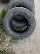 Dunlop Grandtrek AT3, 225/70 R16