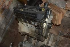 Двигатель Mitsubishi 4A91 в разбор