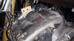 Двигатель H25A Suzuki Escudo Vitara Mazda Levante АКПП 4WD