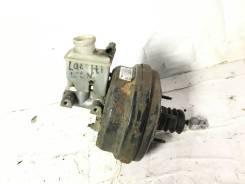 Усилитель тормозов вакуумный для Chevrolet Lacetti 2003-2013