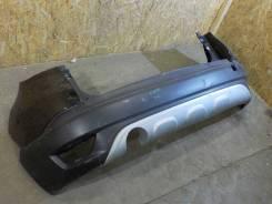 Бампер задний Renault Kaptur (850229959R)