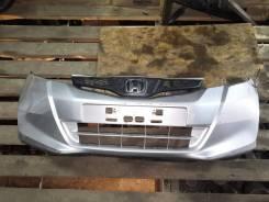 Продам бампер передний Honda FIT GE-6