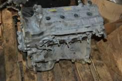Двигатель Nissan CR12 в разбор.