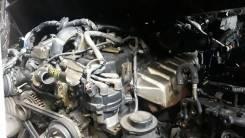 Двигатель TB45 Nissan Patrol Safari Y61