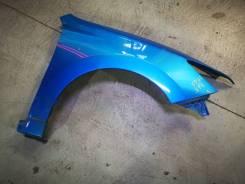 Крыло переднее правое Subaru Exiga YA5