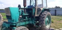 ЮМЗ 6АЛ. Продам трактор, 3197 л.с.
