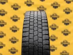 Dunlop SP LT 02. зимние, 2013 год, б/у, износ 5%
