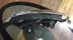 Фара левая Тойота рав-4 (40) 15-19г рест LED