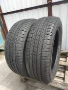 Michelin Latitude Tour HP, 225/60 R18